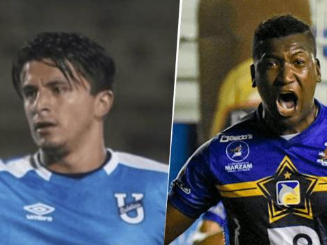 Qué canal transmite Universidad Católica vs. Delfín por la LigaPro de Ecuador