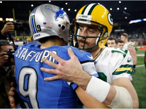 Detroit Lions vs Green Bay Packers: Preview, predictions, odds, and how to watch 2020 NFL season