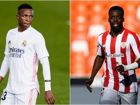 Real Madrid vs Athletic Club: How to watch 2020/21 La Liga season today, predictions and odds