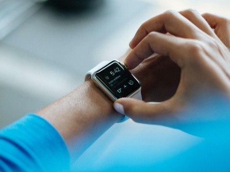 Apple Fitness: La nueva experiencia de entrenamiento para los seguidores de Apple
