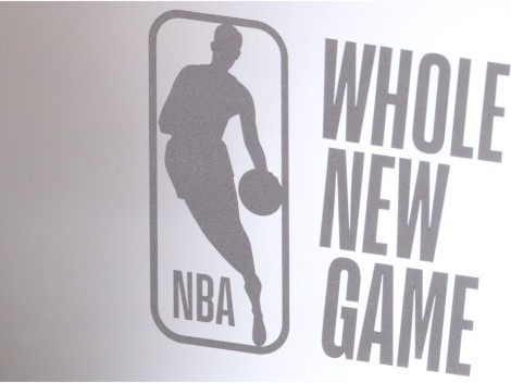 NBA Schedule 2020-21: Format, key dates, and everything you need to know