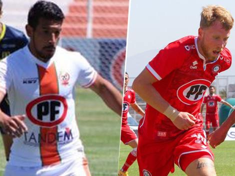 Qué canal transmite Cobresal vs. Unión La Calera por la Liga de Chile