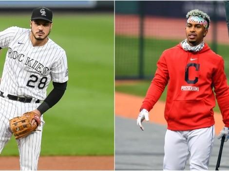 MLB Rumors: New York Mets aiming to land three stars via trade this offseason