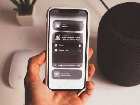 HomePod: La nueva bocina inteligente que será la competencia de Alexa