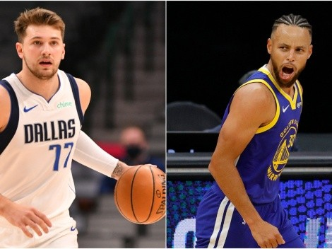 Who's going to win the NBA MVP? Updated odds for top 5 candidates
