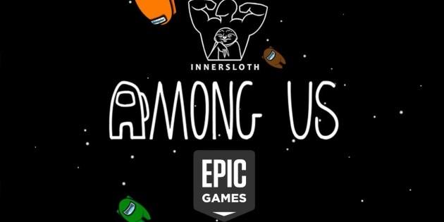 Epic Games Store   Among Us llega en las ofertas de Navidad   Bolavip