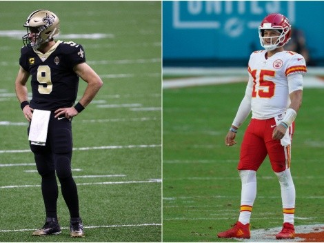 New Orleans Saints vs Kansas City Chiefs: Preview, predictions, odds, and how to watch 2020 NFL season