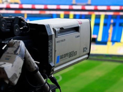 TUDN renueva como la televisora de Cruz Azul para el Guard1anes 2021