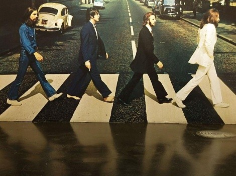 Primer adelanto inédito del documental The Beatles: Get Back en Disney+