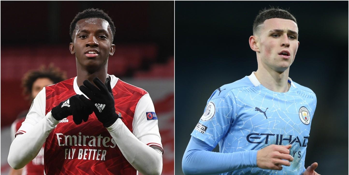 Arsenal vs. Manchester City EN VIVO Estados Unidos ...