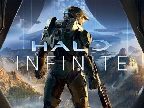 Halo Infinite tendrá una versión para Xbox One, confirman sus desarrolladores