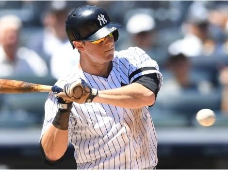 MLB Trade Rumors: New York Yankees have a plan B to replace DJ LeMahieu