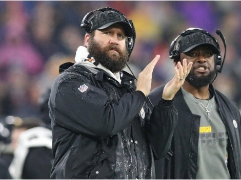 Mike Tomlin gets honest about the Pittsburgh Steelers' recent struggles