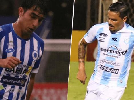 Qué canal transmite 12 de Octubre vs. Guaireña por la Liga de Paraguay