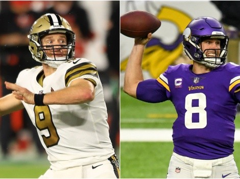 New Orleans Saints vs Minnesota Vikings: Preview, predictions, odds, and how to watch 2020 NFL season