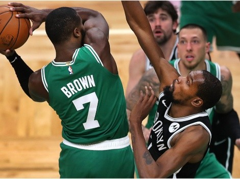 Boston Celtics vs Brooklyn Nets: Predictions, preview, odds, and how to watch 2020/21 NBA season