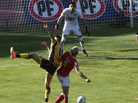 Qué canal transmite Huachipato vs. Coquimbo Unido por la Primera División de Chile