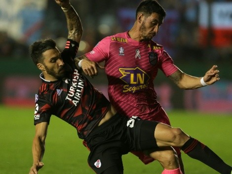 River vs Arsenal Sarandi: How to watch Argentine Copa Diego Maradona 2020 today, predictions and odds