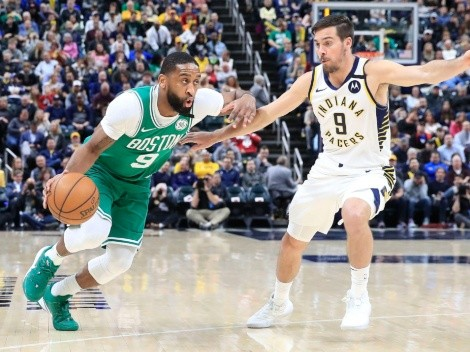 Boston Celtics vs Indiana Pacers: Predictions, odds, and how to watch the 2020/21 NBA season today