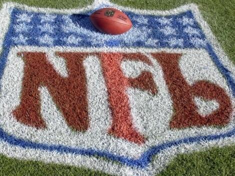 Los clasificados y eliminados de NFL Playoffs hasta la Semana 16