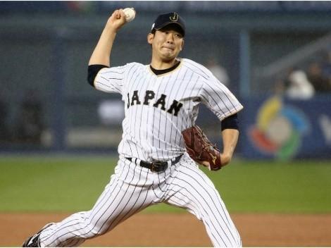 MLB Rumors: Five teams looking to sign Japanese star Tomoyuki Sugano