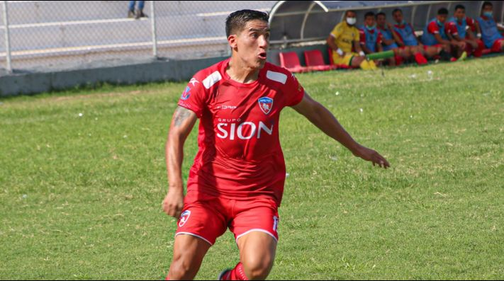 Primera Division 15/16