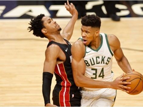 Miami Heat vs Milwaukee Bucks: Predictions, preview, odds, and how to watch the 2020/21 NBA season