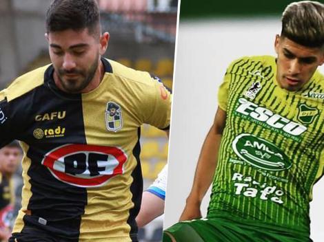 Día, horario y canal de TV de Coquimbo Unido vs. Defensa y Justicia por la Copa Sudamericana