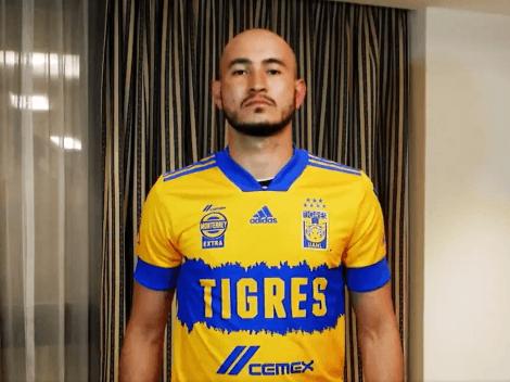 Futbol de Estufa: altas, bajas y rumores de Tigres UANL para el Clausura 2021