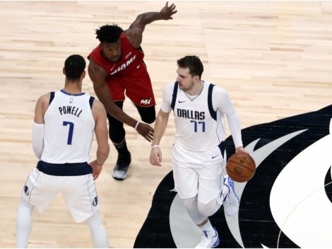 Dallas Mavericks vs Miami Heat: Predictions, preview, odds, and how to watch the 2020/21 NBA season
