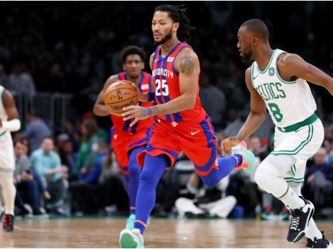 Detroit Pistons vs Boston Celtics: Predictions, preview, odds, and how to watch the 2020/21 NBA season