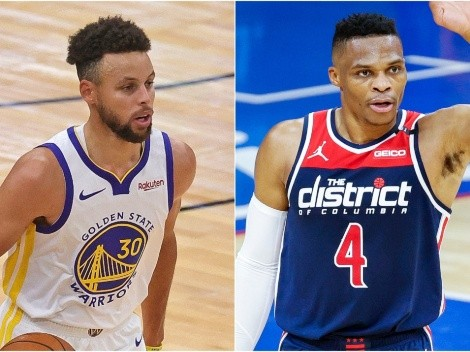 The 5 NBA stars under the most pressure in 2021