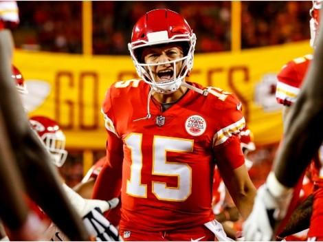 Former NFL star warns Kansas City Chiefs about playoffs upset