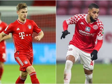 Bayern vs Mainz: Preview, predictions and how to watch 2020-21 Bundesliga season today