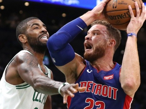Detroit Pistons vs Boston Celtics: Predictions, odds, and how to watch the 2020/21 NBA season today