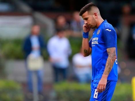 Pablo Ceppelini podría jugar en Boca Juniors en 2021