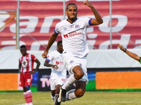 Qué canal transmite Motagua vs. Olimpia por la Liga Nacional de Honduras