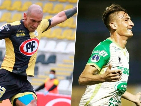 Coquimbo Unido vs. Defensa y Justicia: cómo, cuándo y dónde VER EN VIVO el partido por la Copa Sudamericana
