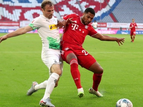 Borussia Monchengladbach vs Bayern: Preview, predictions and how to watch 2020-21 Bundesliga season today