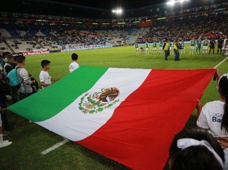 Liga MX 2021: Schedule, format, results and dates
