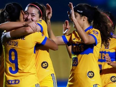 Se acabó la espera: La Liga MX Femenil regresa esta noche en Querétaro