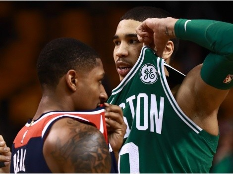 Boston Celtics vs Washington Wizards: Predictions, preview, odds, and how to watch the 2020/21 NBA season today