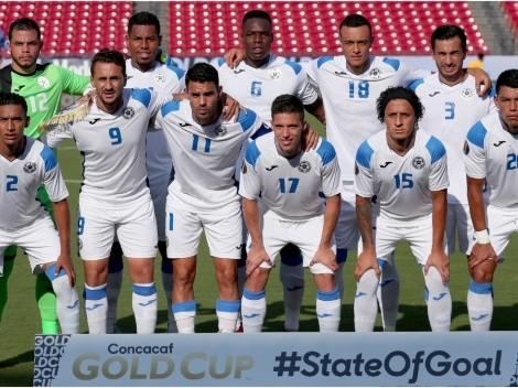 Nicaragua schedule in 2021: International friendlies, fixture and rivals