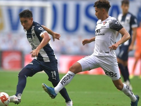 Atlas vs Monterrey: How to watch Liga MX 2021 today, preview, predictions and odds