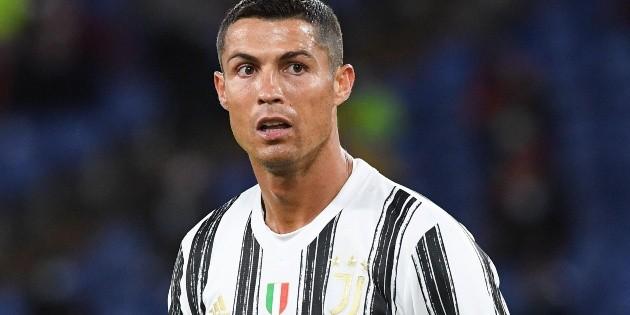 VER HOY | Juventus vs. Sassuolo EN VIVO y EN DIRECTO por la Serie A con Cristiano Ronaldo | Bolavip