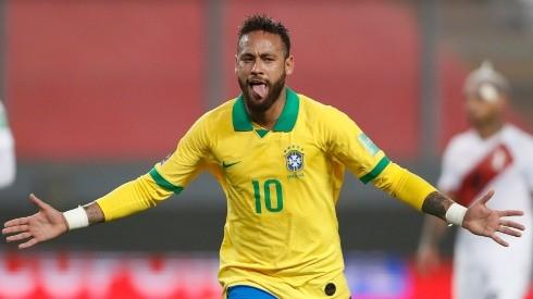 Brazil schedule in 2021: International friendlies, fixture and rivals