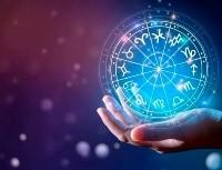 Horóscopo para el jueves 14 de enero de 2021