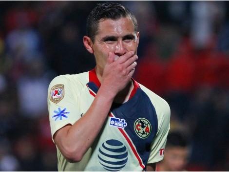Paul Aguilar jugaría en la MLS: Los Angeles FC está interesado