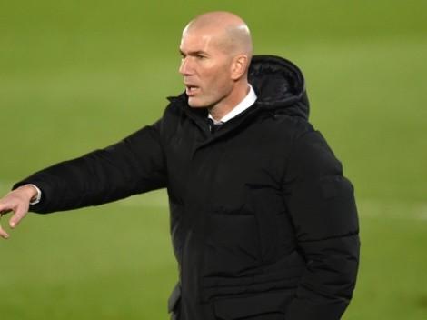 Es oficial: Real Madrid anunció la salida a préstamo de Luka Jović