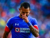 Walter Montoya confirmó que no seguirá en Cruz Azul